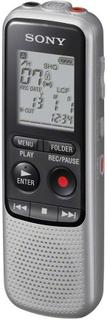 Sony ICD-BX140 MP3 Digital Voice Recorder diktafon