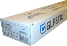 Glasbetong Monteringssats Basic