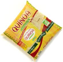 Vivien Paille Kvinoa, 2,5 kg