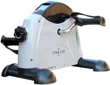 TITAN LIFE Circulation Trainer