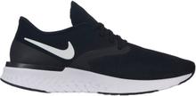 Nike Odyssey React Flyknit 2 (Herren) Größe 43 - US 9,5
