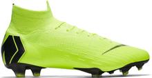 Nike Mercurial Superfly Elite FG Größe 42 - US 8,5