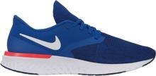 Nike Odyssey React Flyknit 2 (Herren) Größe 44,5 - US 10,5