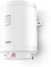 Varmvattenberedare Tesy 30L Anticalc 2.0