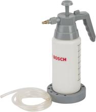 Diamantvåtborr Bosch vattenflaska 0,9l