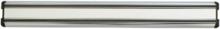 Veitsimagneetti 34 cm, alumiinia
