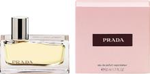 Prada AMBER Eau de Parfum, 50 ml Prada Parfym