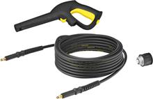 Populära slang-till-högtryckstvätt EO-45