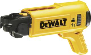 Skruvmagasin Dewalt DCF6201-XJ