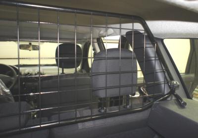 Dacia Duster Generation 1