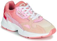 adidas Sneakers FALCON W