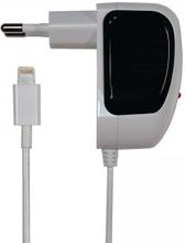 AC Charger Ipad4/AIR 2.4A Apple MFI Lightning 1.0m