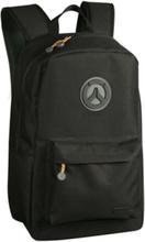 - Blackout Laptop Backpack - Ryggsäck