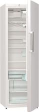 Gorenje R 6192 Fw Kjøleskap - Hvit