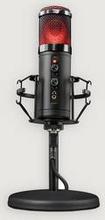 Trust Mikrofon GXT 256 Exxo Streaming microph