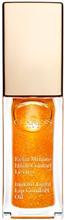 Clarins Lip Comfort Oil - Honey Glam