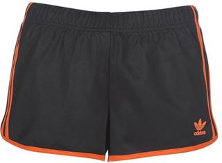 adidas Shorts SHORTS adidas