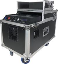 PFX Mega Low fog maskin 1500 Watt