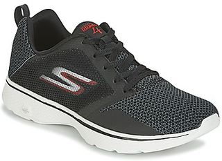 Skechers Sneakers GO WALK 4 Skechers