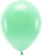 Eko Ballonger, Mint 10-pack