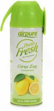 Airpure Fresh Citrus 180 ml