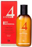 SIM Sensitive System 4 Bio Botanical Vital Cure -