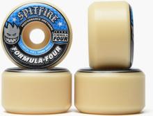 Spitfire - Formula Four Conical Full 99DU 56mm