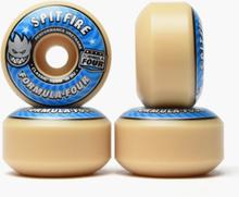 Spitfire - Formula Four Classic 99DU 58mm