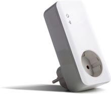 YOYOPower Switch GSM