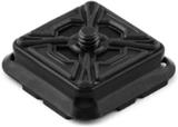 Peak Design Standard Plate Snabbfäste för Kamera