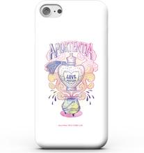 Harry Potter Amorentia Love Potion Smartphone Hülle für iPhone und Android - Samsung S7 Edge - Snap Hülle Glänzend