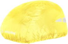 Vaude Helmet Raincover