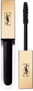 Yves Saint Laurent Mascara Vinyl Couture 1 black