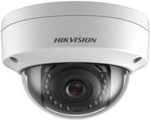 Hikvision Digital Technology DS-2CD1121-I IP security camera Indoor & outdoor Dome Ceiling/Wall 1920 x 1080 pixels
