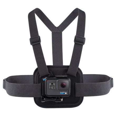 GoPro Chesty Elektroniktillbehör OneSize