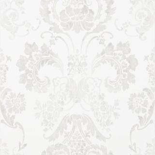 Designers Guild Kashgar Ivory