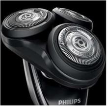 Philips 3-Pack Rakhuvud 5000 Series SH50
