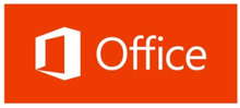 Office Home and Business 2019 (Only for PC) - wszystkie j?zyki Licencja elektroniczna