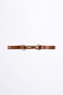 Vera belt
