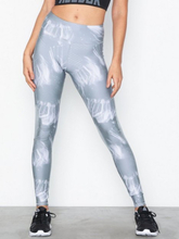 Reebok Performance Re Tight - P2