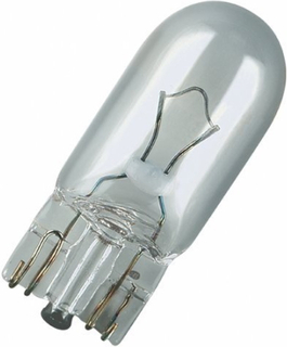 Glödlampa OSRAM 2825ULT