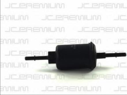 Bränslefilter JC PREMIUM B33046PR