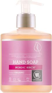 Urtekram Nordic Birch Hand Soap 380 ml