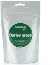 Superfruit | Korngräs (Barely Grass) 100 g