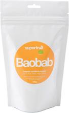 Superfruit | Baobab Pulver 150 g