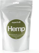 Superfruit | Hampafrön 200 g