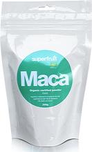 Superfruit | Maca Pulver 200 g