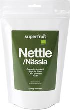 Superfruit | Nettle Powder 300 g