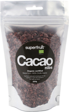 Superfruit | Cacao Nibs 200 g