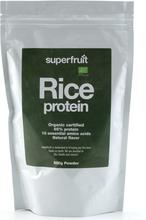 Superfruit | Risprotein 500 g